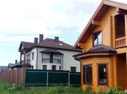 Коттеджный поселок Dolce Vita (Дольче Вита)